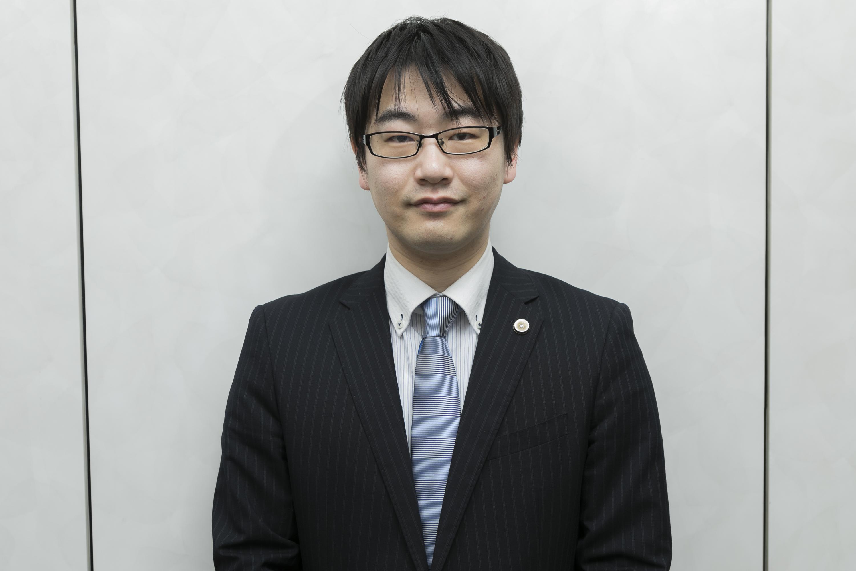 弁護士 長田 真