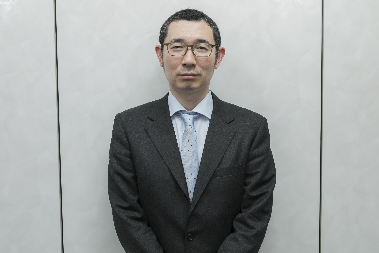 司法書士 林 龍寿